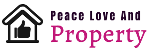 Peace Love And Property